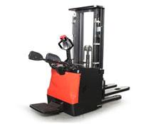 电动堆垛车1.6~2.0吨(踏板式)